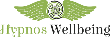 Hypnos Wellbeing